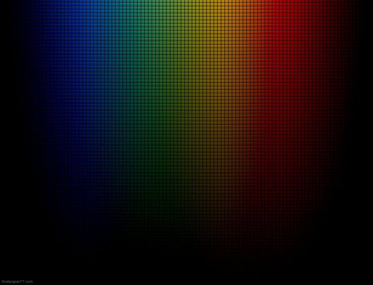 Retina 1280x1024 pixels  Wallpapers tagged iPad 3 wallpaper