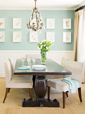 simple chic southern inspiration aqua dining room 25 best ideas about aqua dining rooms on pinterest teal