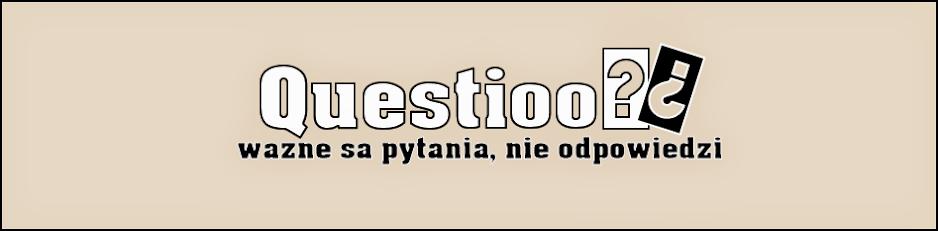QUESTIOO