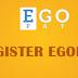 Hướng dẫn đăng ký tài khoản Egopay