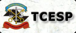 tce sp, tribunal de contas do estado de são paulo, logo