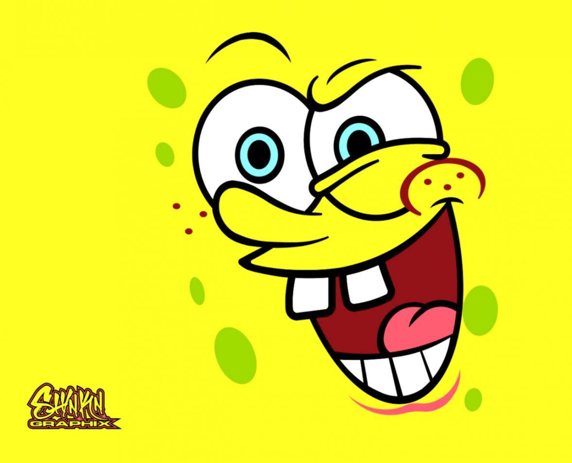 Spongebob Full Episodes Wallpaper Image Wallpaper Collections