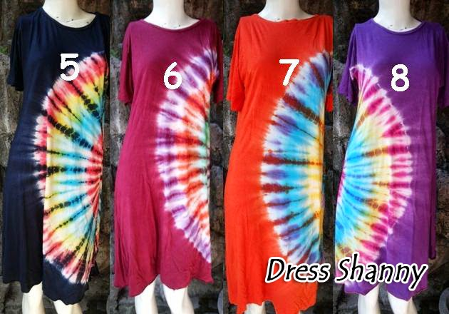 http://www.bajubalimurah.com/2015/01/dress-shanny-tyedye.html