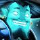 Como jugar con Storm Spirit DOTA 2