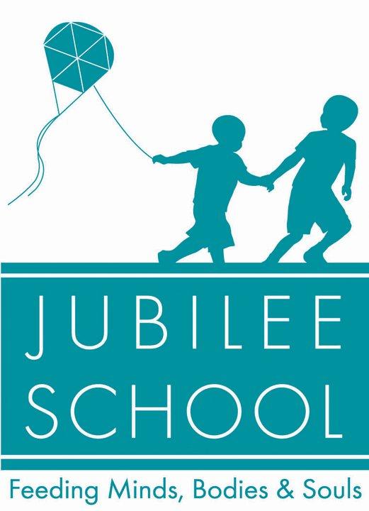 Jubilee School, Selah