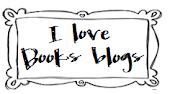 Blog che seguo...