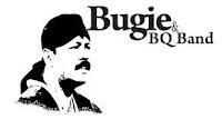 http://3.bp.blogspot.com/-lFGCmND7s8M/Ufex9fG3OxI/AAAAAAAACqI/KUQBPHKIxcc/s1600/Bugie+&+BQ+Band+-+Khusyuk.jpg