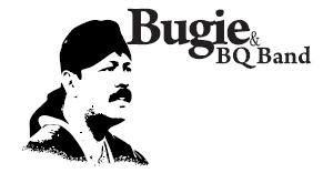 Bugie & BQ Band - Khusyuk