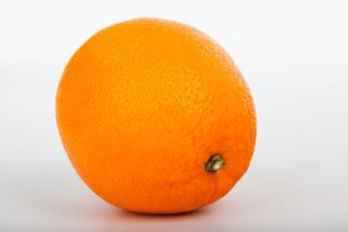 Help! Foundation Turning Orange!
