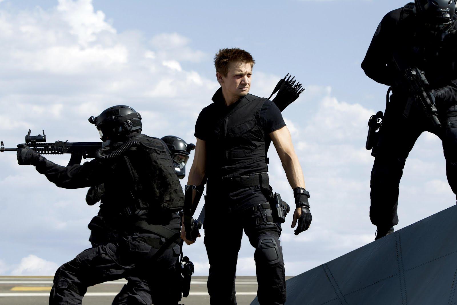 http://3.bp.blogspot.com/-lFHSRrXUE6E/T4gsKJBQYgI/AAAAAAAAALk/TtmmsDqqT5g/s1600/Marvels-The_Avengers%2B%25282%2529.jpg