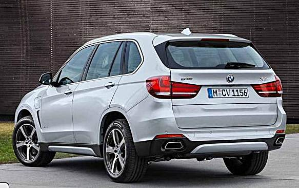 2017 bmw x5 redesign release date and price auto bmw review. Black Bedroom Furniture Sets. Home Design Ideas