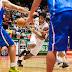 Centrobasket 2014: México 107 El Salvador 64, México clasifica al PreOlímpico 2015