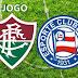 Pré-jogo: Prováveis escalações de Fluminense x Bahia