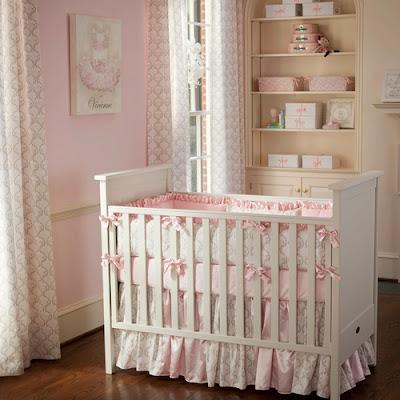 Nursery Ideas Mommy S Little Sunshine