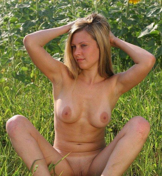 katie price sexy porn
