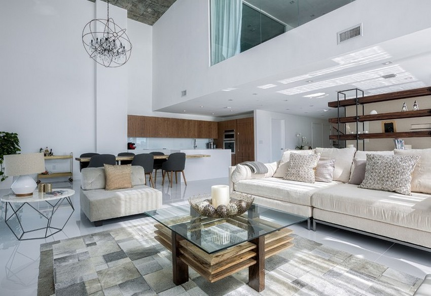 Jade North Apartments