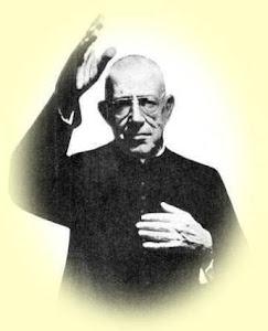Padre Donizetti