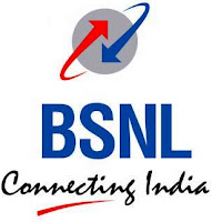 BSNL BIHAR TTA EXAM 2013 ADMIT CARD DOWNLOAD