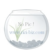 http://3.bp.blogspot.com/-lFMS8vBBVsE/Tzz2Gavb0YI/AAAAAAAABKQ/gUEwNGs_nlM/s400/empty-pic-riz.jpg