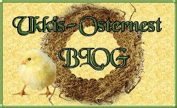 Mein Blogbanner
