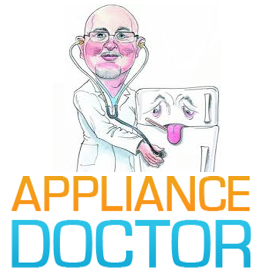 Appliance Repair Yorktown