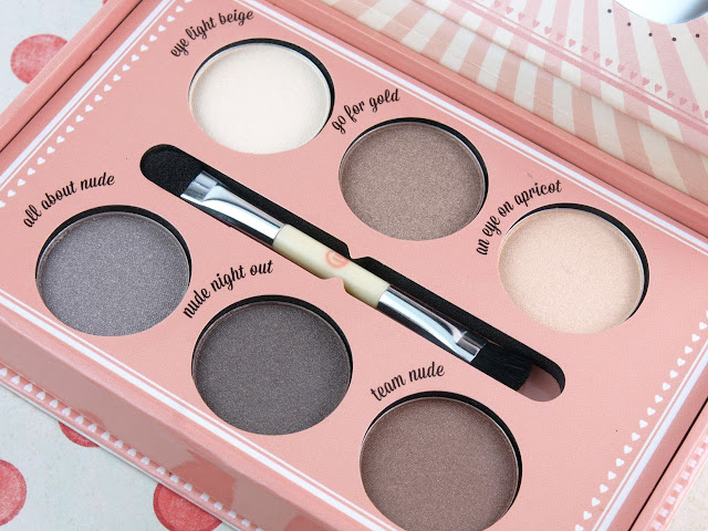 palette nude nude make up come realizzare un make nude tendenze make up come fare un make up nude che prodotti usare per fare un make up nude che prodotti usare per fare un trucco nude tendenza trucco nude come realizzare un trucco nude ombretti nude rossetti nude nude gloss how to make a nude make up lipsticks nude nude gloss mariafelicia magno fashion blogger color block by felym fashion blog italiani beauty blog italiani beauty blogger color block by felym tutorial make up