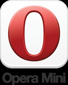 opera mini download java samsung
