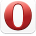 Opera Mini 7.1 Browser App download for Nokia 515 301 208
