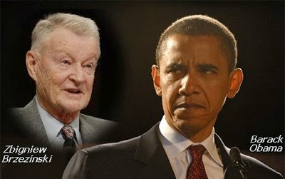 la-proxima-guerra-brezinsky-obama-plan-para-ocupar-ucrania-rusia
