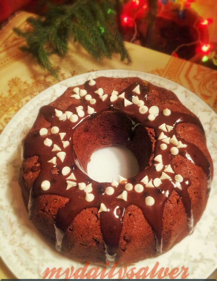 http://www.mydailysalver.com/2015/01/christmas-plum-cake-easy-and-different.html