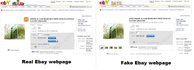 how to identify fraud shopping websites 12 best tips digicular rh digicular com