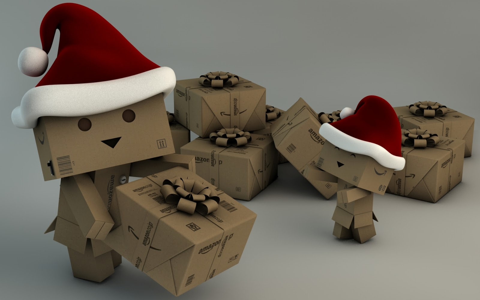 197 best images about Danbo on Pinterest | Amazon box, Wallpaper ...