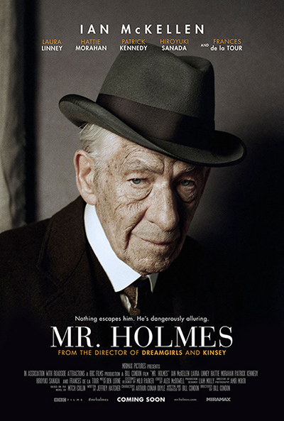 Mr Holmes 2015 Web-Dl 720p Subtitle Indonesia