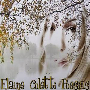 Elaine Coletti - Personal Page
