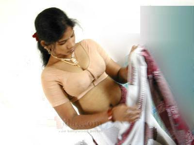Mallu Aunties Hot Pictures