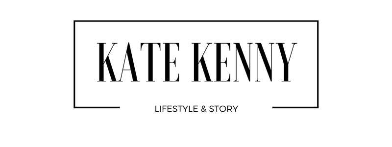 Kenny Kate
