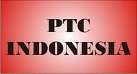 PTC Indonesia bukan Scam