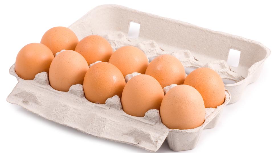 de salud comer huevos beneficia tu salud asi es el comer huevos ...