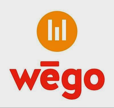 wego concerts logo image