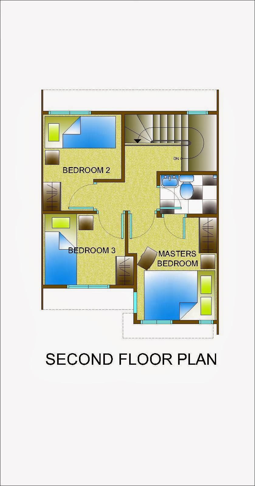 wonderful 2 bedroom double wide floor plans 2 3 bedroom wonderful 2 bedroom double wide floor plans 2 3 bedroom townhouse