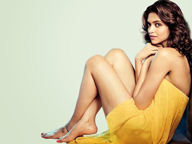 Deepika sexy bilder