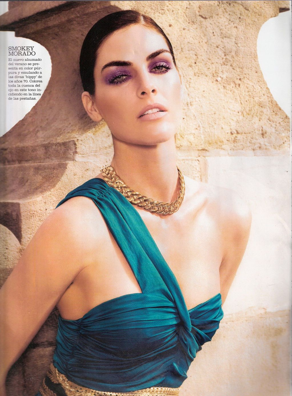 Cleavage Hilary Rhoda nudes (18 photo), Tits, Leaked, Instagram, see through 2006