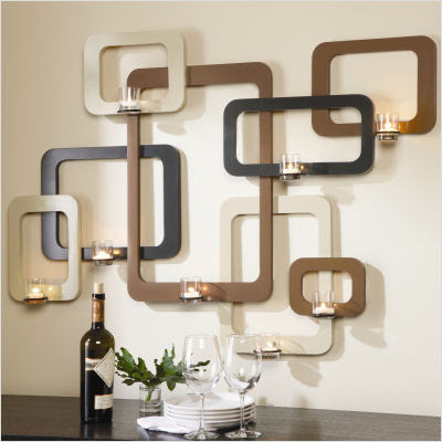 Wall Sconces Home Interiors : Wall Art - Wallpapers Free