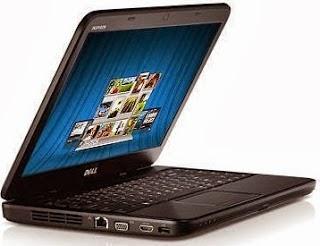 Dell Inspiron M4050