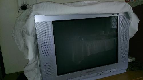 sony tv on sale. 27\ sony tv on sale