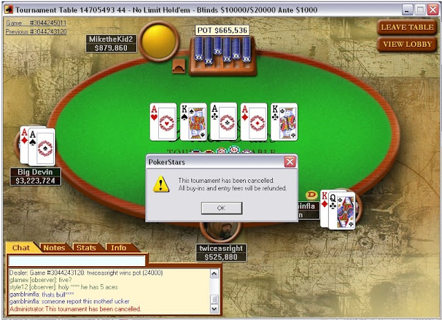 Chat forum gambling game daytona gambling