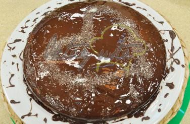Oktay Usta Libertango Pastası Tarifi Yeşil Elma