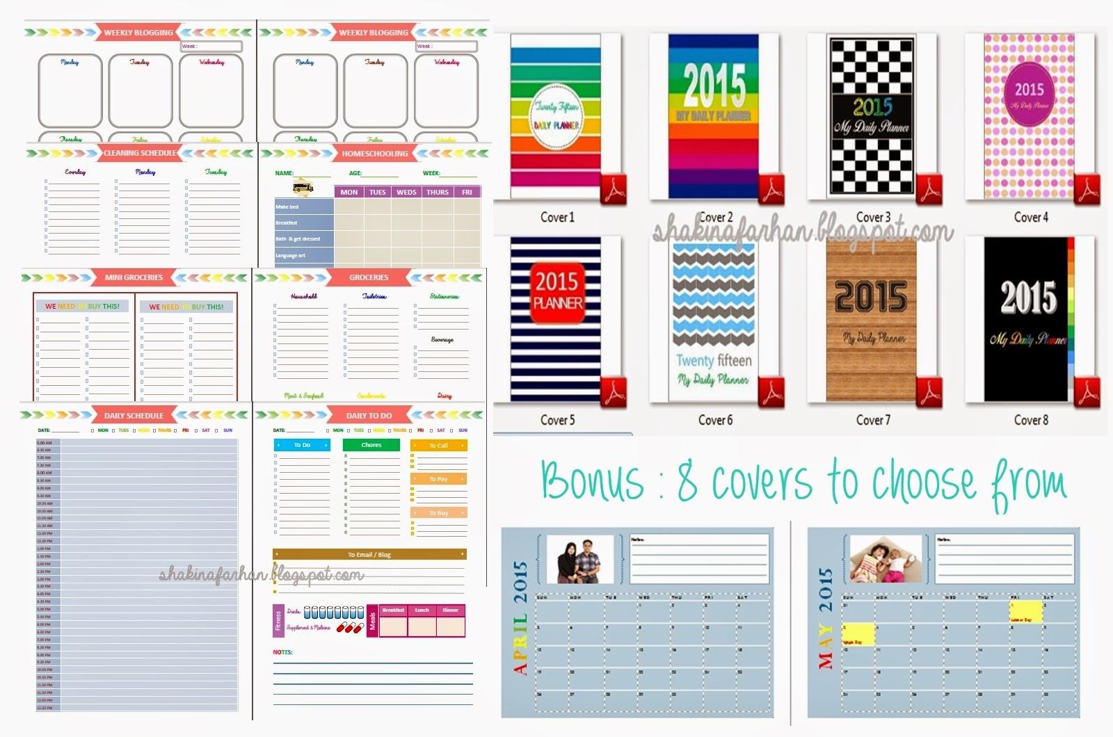 "... Results for ""Cute February 2015 Calendar/page/2"" – Calendar 2015"