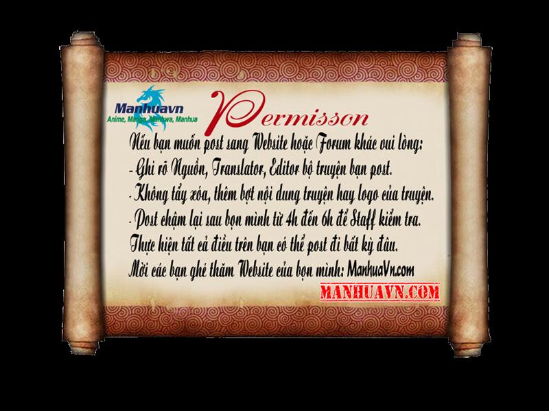 pinbahis130.com-tam-tan-ky-1