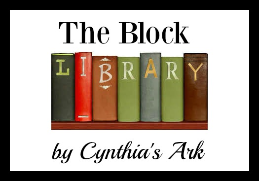 The Block Library by Cynthia's Ark